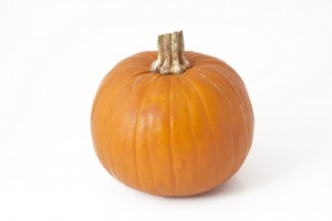 The Many Wonderful Benefits of Pumpkin On Your Skin