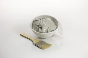 Coco Mojito Body Wrap - Makes Scents NAtural Spa Line