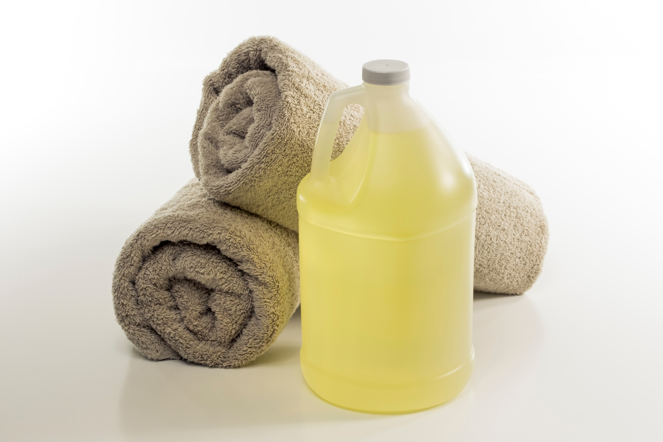 Professional Massage Oil - Makes Scents Natural Spa Line