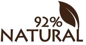 Natural logo_percentages