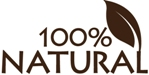 Makes Scents Natural Spa Line_100