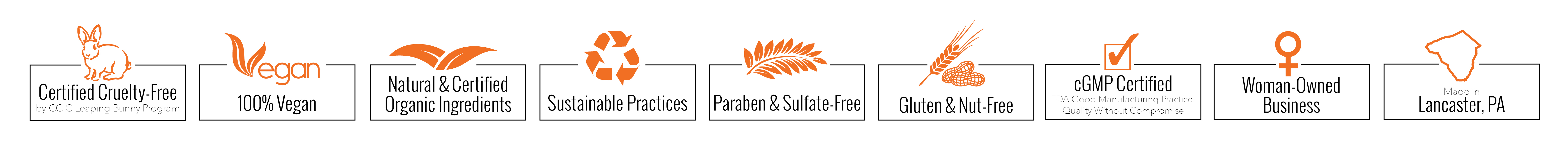 Private Label & Custom Formulated Spa ProductsMakes Scents