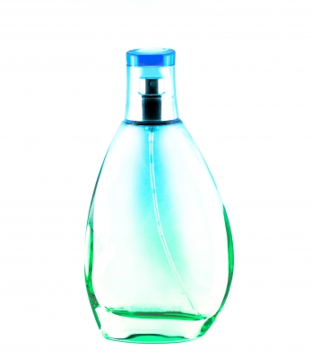The Truth Stinks About Perfume