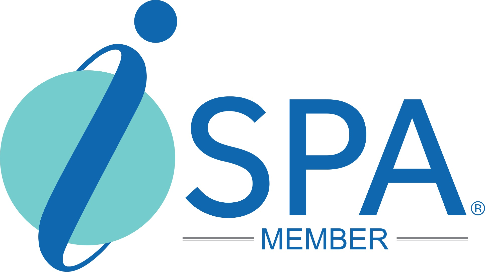 International Spa Association (ISPA) Member - Makes Scents Natural Spa Line