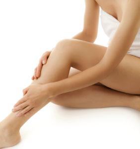 Detoxify With Garshana: A Simple & Effective Ayurvedic Skin Brushing Technique