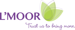 L'Moor | Makes Scents Natural Spa Line