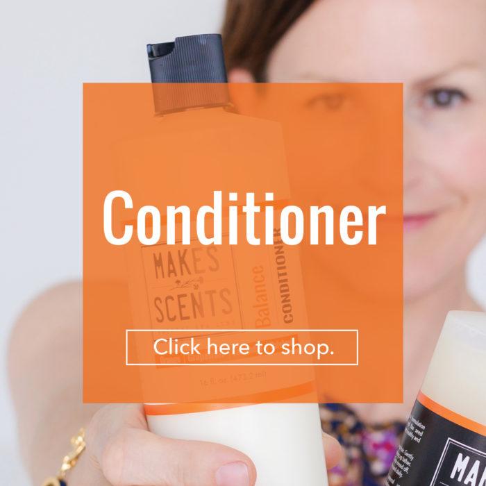 Conditioner