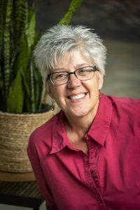 Lori Glick | Makes Scents Natural Spa Line